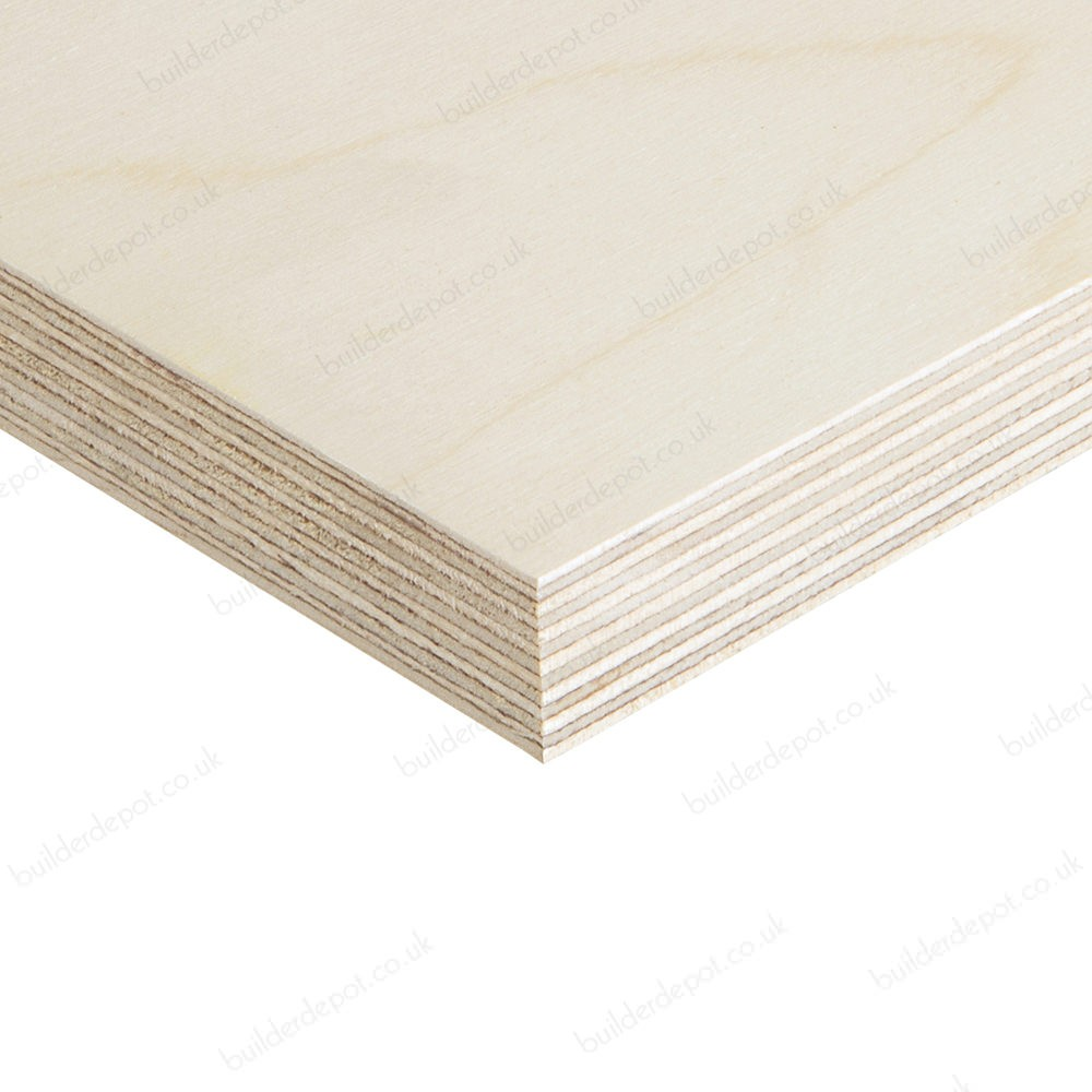 Vic Joinery Supplies